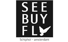 See Buy Fly